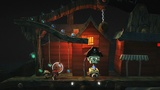 http://fileframe.sector.sk/LittleBigPlanet