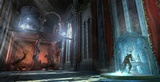 http://fileframe.sector.sk/Prince of Persia: The Forgotten Sands