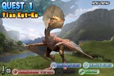 http://fileframe.sector.sk/Monster Hunter: Dynamic Hunting