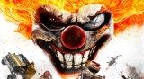 http://fileframe.sector.sk/Twisted Metal