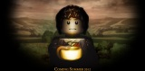 http://fileframe.sector.sk/Lego Lord of the Rings