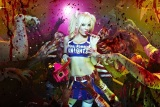 http://fileframe.sector.sk/Lollipop Chainsaw