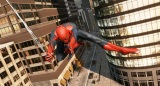 http://fileframe.sector.sk/The Amazing Spider-Man