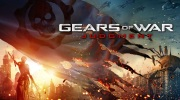 �o pon�kne Gears of War: Judgment?