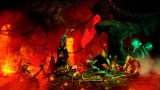 Trine 2: Director's Cut  prde na Wii U  