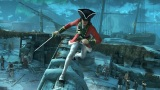 Co-op m�d Wolf Pack v Assassin's Creed 3