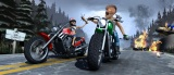 Biker Bash od Slightly Mad Studios