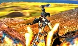 Prv� obr�zky z Monster Hunter 4