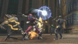DC Universe Online pridva al obsah  
