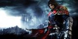 http://fileframe.sector.sk/Castlevania: Lords of Shadow 2