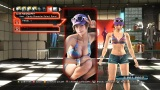 http://fileframe.sector.sk/Tekken Tag Tournament 2
