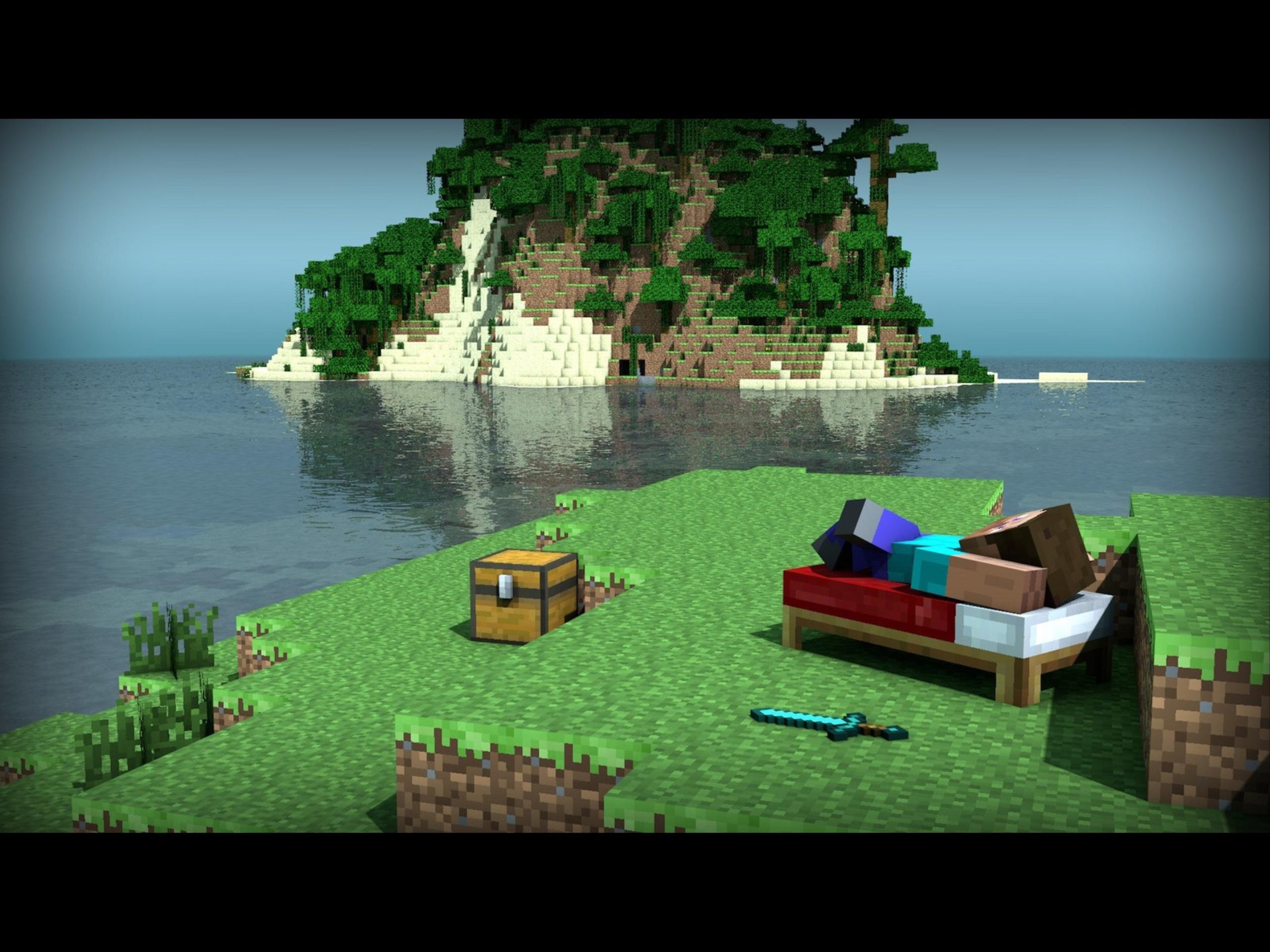 http://fileframe.sector.sk/files/wallpaper/minecraft-/wallpaper-minecraft-pixelated-vacation-6.jpg