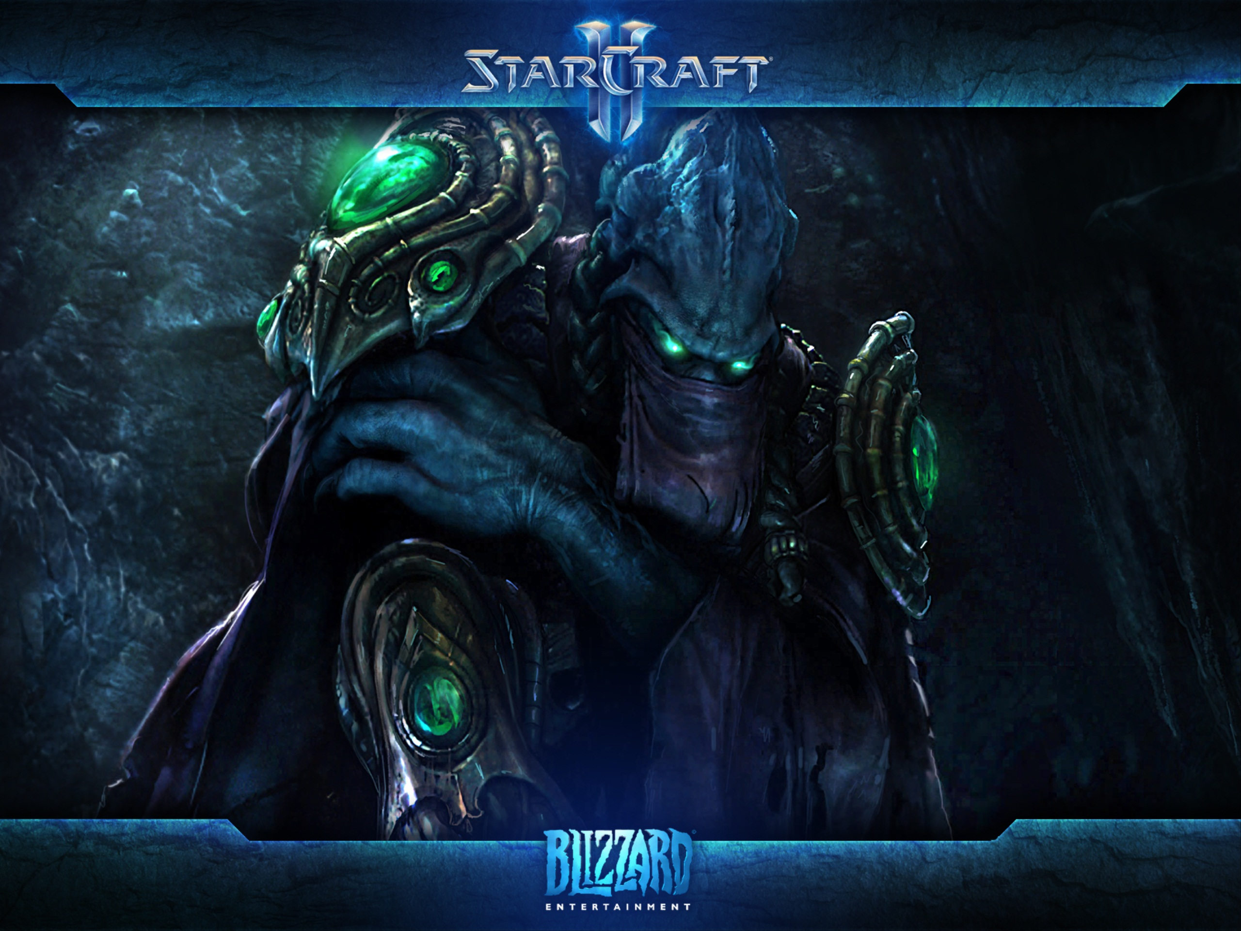 wallpaper-starcraft-2-wounded-zeratul-6.